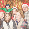12-11-16 Atlanta Chick-fil-A PhotoBooth -   Team Member Christmas Party - RobotBooth20161211_0300