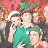 12-11-16 Atlanta Chick-fil-A PhotoBooth -   Team Member Christmas Party - RobotBooth20161211_0506