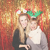12-11-16 Atlanta Chick-fil-A PhotoBooth -   Team Member Christmas Party - RobotBooth20161211_0002