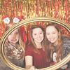 12-11-16 Atlanta Chick-fil-A PhotoBooth -   Team Member Christmas Party - RobotBooth20161211_0058
