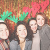 12-11-16 Atlanta Chick-fil-A PhotoBooth -   Team Member Christmas Party - RobotBooth20161211_0189