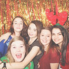 12-11-16 Atlanta Chick-fil-A PhotoBooth -   Team Member Christmas Party - RobotBooth20161211_0822
