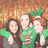 12-11-16 Atlanta Chick-fil-A PhotoBooth -   Team Member Christmas Party - RobotBooth20161211_0200