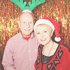 12-11-16 Atlanta Chick-fil-A PhotoBooth -   Team Member Christmas Party - RobotBooth20161211_0399