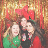 12-11-16 Atlanta Chick-fil-A PhotoBooth -   Team Member Christmas Party - RobotBooth20161211_0174