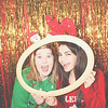 12-11-16 Atlanta Chick-fil-A PhotoBooth -   Team Member Christmas Party - RobotBooth20161211_1037