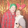 12-11-16 Atlanta Chick-fil-A PhotoBooth -   Team Member Christmas Party - RobotBooth20161211_0847