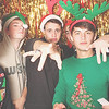 12-11-16 Atlanta Chick-fil-A PhotoBooth -   Team Member Christmas Party - RobotBooth20161211_0496