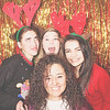12-11-16 Atlanta Chick-fil-A PhotoBooth -   Team Member Christmas Party - RobotBooth20161211_0167
