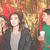 12-11-16 Atlanta Chick-fil-A PhotoBooth -   Team Member Christmas Party - RobotBooth20161211_0766