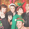 12-11-16 Atlanta Chick-fil-A PhotoBooth -   Team Member Christmas Party - RobotBooth20161211_0504