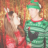 12-11-16 Atlanta Chick-fil-A PhotoBooth -   Team Member Christmas Party - RobotBooth20161211_0486