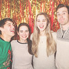 12-11-16 Atlanta Chick-fil-A PhotoBooth -   Team Member Christmas Party - RobotBooth20161211_0751