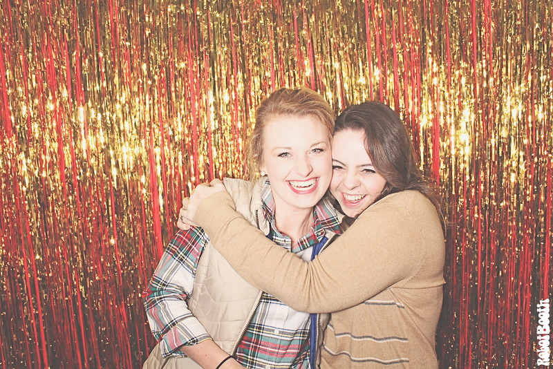 12-11-16 Atlanta Chick-fil-A PhotoBooth -   Team Member Christmas Party - RobotBooth20161211_0260