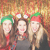 12-11-16 Atlanta Chick-fil-A PhotoBooth -   Team Member Christmas Party - RobotBooth20161211_0572