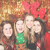 12-11-16 Atlanta Chick-fil-A PhotoBooth -   Team Member Christmas Party - RobotBooth20161211_0811