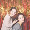 12-11-16 Atlanta Chick-fil-A PhotoBooth -   Team Member Christmas Party - RobotBooth20161211_0737