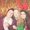 12-11-16 Atlanta Chick-fil-A PhotoBooth -   Team Member Christmas Party - RobotBooth20161211_0893