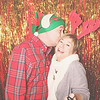 12-11-16 Atlanta Chick-fil-A PhotoBooth -   Team Member Christmas Party - RobotBooth20161211_0859