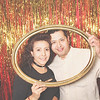 12-11-16 Atlanta Chick-fil-A PhotoBooth -   Team Member Christmas Party - RobotBooth20161211_0274