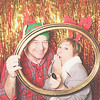 12-11-16 Atlanta Chick-fil-A PhotoBooth -   Team Member Christmas Party - RobotBooth20161211_0868
