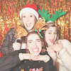 12-11-16 Atlanta Chick-fil-A PhotoBooth -   Team Member Christmas Party - RobotBooth20161211_0671