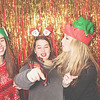 12-11-16 Atlanta Chick-fil-A PhotoBooth -   Team Member Christmas Party - RobotBooth20161211_0591