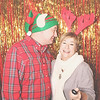 12-11-16 Atlanta Chick-fil-A PhotoBooth -   Team Member Christmas Party - RobotBooth20161211_0858