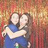 12-11-16 Atlanta Chick-fil-A PhotoBooth -   Team Member Christmas Party - RobotBooth20161211_0837