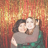 12-11-16 Atlanta Chick-fil-A PhotoBooth -   Team Member Christmas Party - RobotBooth20161211_0432