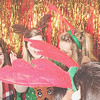 12-11-16 Atlanta Chick-fil-A PhotoBooth -   Team Member Christmas Party - RobotBooth20161211_0797
