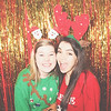 12-11-16 Atlanta Chick-fil-A PhotoBooth -   Team Member Christmas Party - RobotBooth20161211_1035