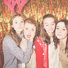 12-11-16 Atlanta Chick-fil-A PhotoBooth -   Team Member Christmas Party - RobotBooth20161211_0255