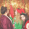 12-11-16 Atlanta Chick-fil-A PhotoBooth -   Team Member Christmas Party - RobotBooth20161211_0895