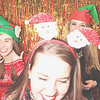 12-11-16 Atlanta Chick-fil-A PhotoBooth -   Team Member Christmas Party - RobotBooth20161211_0601
