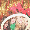 12-11-16 Atlanta Chick-fil-A PhotoBooth -   Team Member Christmas Party - RobotBooth20161211_0807