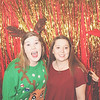 12-11-16 Atlanta Chick-fil-A PhotoBooth -   Team Member Christmas Party - RobotBooth20161211_0818