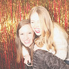 12-11-16 Atlanta Chick-fil-A PhotoBooth -   Team Member Christmas Party - RobotBooth20161211_0421