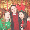 12-11-16 Atlanta Chick-fil-A PhotoBooth -   Team Member Christmas Party - RobotBooth20161211_0965