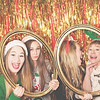 12-11-16 Atlanta Chick-fil-A PhotoBooth -   Team Member Christmas Party - RobotBooth20161211_0015