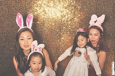 12-11-16 Atanta Vien Huong PhotoBooth -  Nick and Helen's Wedding - RobotBooth