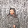 12-11-16 jc Atlanta The Southern Gentleman PhotoBooth - Two Year Anniversry Party - RobotBooth20161211_003