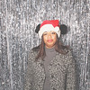 12-11-16 jc Atlanta The Southern Gentleman PhotoBooth - Two Year Anniversry Party - RobotBooth20161211_013