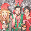 12-11-16 jc Atlanta The Southern Gentleman PhotoBooth - Two Year Anniversry Party - RobotBooth20161211_019
