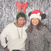 12-11-16 jc Atlanta The Southern Gentleman PhotoBooth - Two Year Anniversry Party - RobotBooth20161211_014