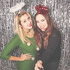 12-11-16 jc Atlanta The Southern Gentleman PhotoBooth - Two Year Anniversry Party - RobotBooth20161211_338