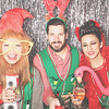 12-11-16 jc Atlanta The Southern Gentleman PhotoBooth - Two Year Anniversry Party - RobotBooth20161211_018