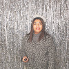 12-11-16 jc Atlanta The Southern Gentleman PhotoBooth - Two Year Anniversry Party - RobotBooth20161211_002