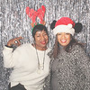 12-11-16 jc Atlanta The Southern Gentleman PhotoBooth - Two Year Anniversry Party - RobotBooth20161211_015