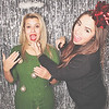 12-11-16 jc Atlanta The Southern Gentleman PhotoBooth - Two Year Anniversry Party - RobotBooth20161211_342